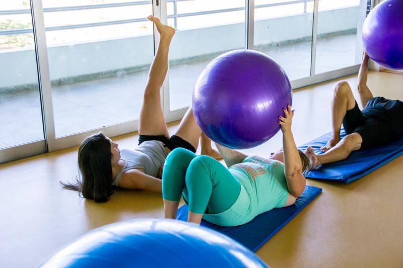 Pilates_2015