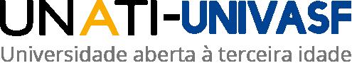 UNATI - Universidade Aberta à Terceira Idade